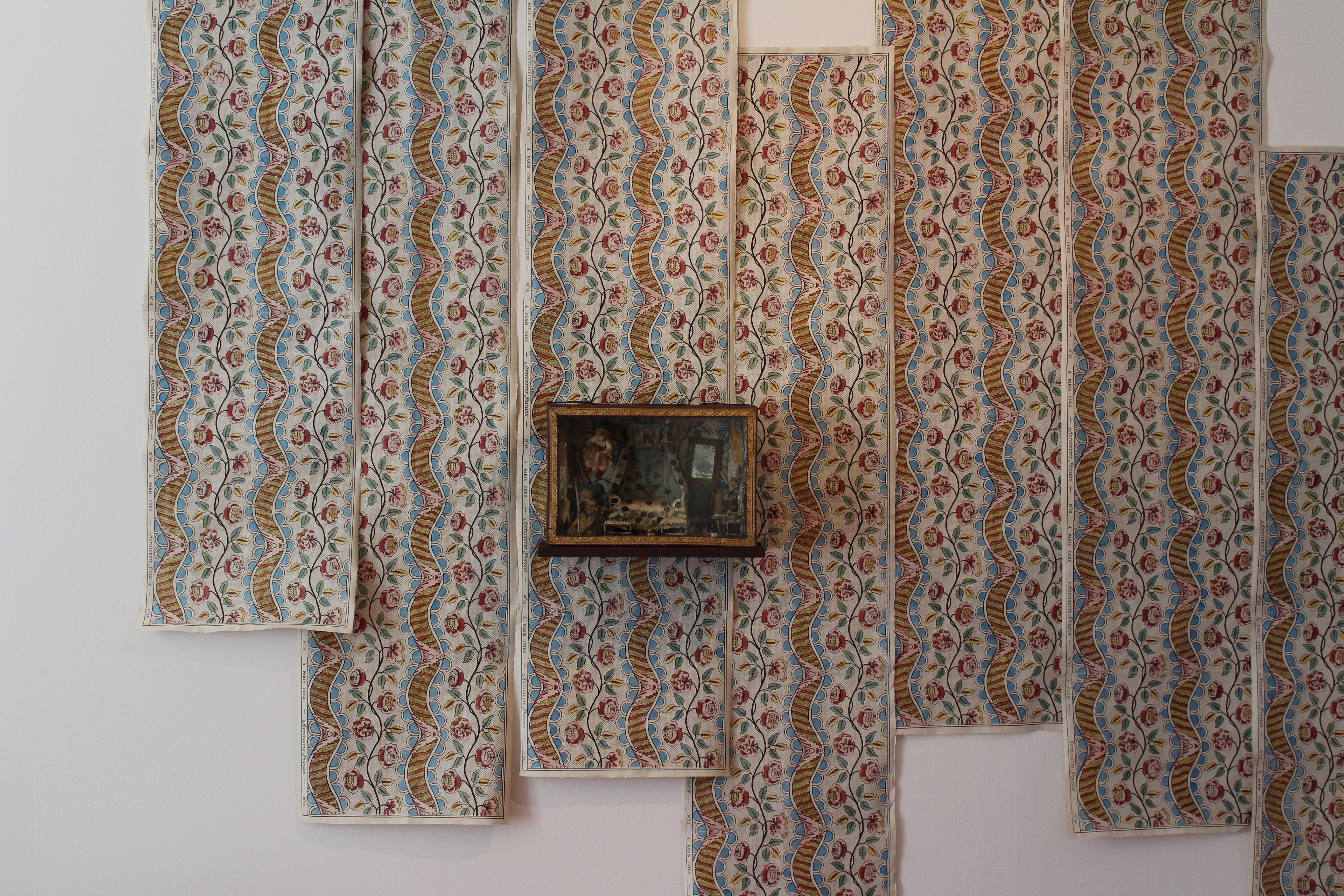optdecorationetscenographie_monaco1