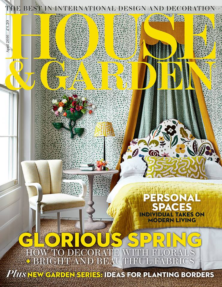 papier dominoté antoinette poisson houseandgardencouvapril2016